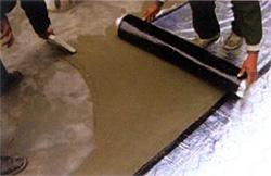 PET湿铺专用型聚酯复合雷竞技