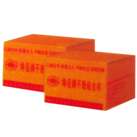 KY聚乙烯丙纶专用干粉粘合剂